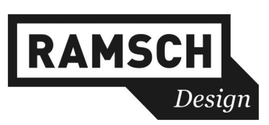 RamschDesign
