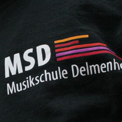 Musikschule Delmenhorst