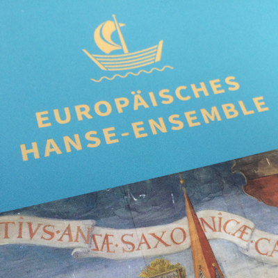 Ensemble für Renaissancemusik